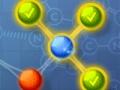 إتحاد الألكترونات