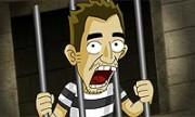 لعبة الخروج من السجن