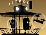 مدينة الروبوتات الغامضة